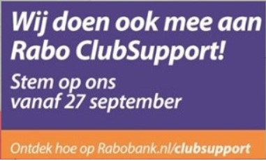 2019 09 27 rabo clubsupport